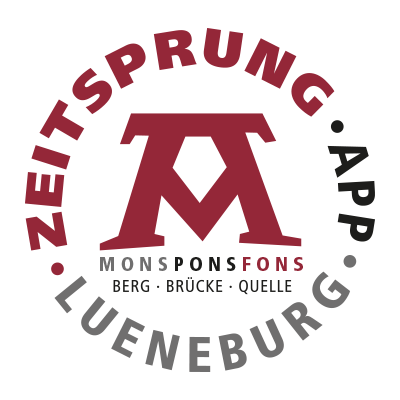 Zeitsprung APP Lüneburg
